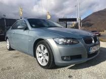 BMW Rad 3 Coupé 325 xi A/T| img. 11