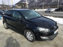 Volkswagen Polo 1.4 16V Comfortline  img. 9