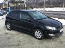 Volkswagen Polo 1.4 16V Comfortline  img. 1