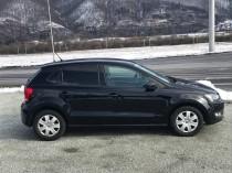 Volkswagen Polo 1.4 16V Comfortline| img. 2
