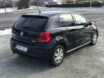 Volkswagen Polo 1.4 16V Comfortline  img. 3