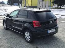 Volkswagen Polo 1.4 16V Comfortline  img. 5