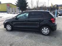 Volkswagen Polo 1.4 16V Comfortline| img. 6