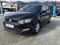 Volkswagen Polo 1.4 16V Comfortline| img. 7