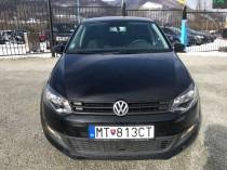 Volkswagen Polo 1.4 16V Comfortline  img. 8
