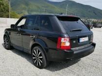 Land Rover Range Rover Sport 2.7 TDV6 S| img. 5