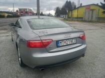 Audi A5 2.7 TDI DPF| img. 9