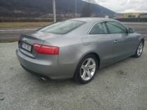 Audi A5 2.7 TDI DPF| img. 11
