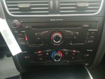Audi A5 2.7 TDI DPF| img. 12