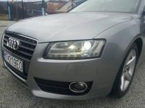 Audi A5 2.7 TDI DPF| img. 1
