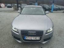 Audi A5 2.7 TDI DPF| img. 5
