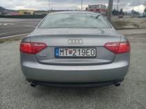 Audi A5 2.7 TDI DPF| img. 6