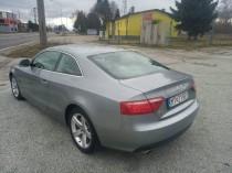 Audi A5 2.7 TDI DPF| img. 7