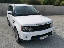 Land Rover Range Rover Sport 3.0 SDV6 AB| img. 9