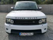 Land Rover Range Rover Sport 3.0 SDV6 AB| img. 10