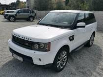 Land Rover Range Rover Sport 3.0 SDV6 AB| img. 11
