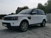 Land Rover Range Rover Sport 3.0 SDV6 AB| img. 2