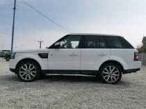 Land Rover Range Rover Sport 3.0 SDV6 AB| img. 3