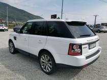 Land Rover Range Rover Sport 3.0 SDV6 AB| img. 4