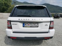 Land Rover Range Rover Sport 3.0 SDV6 AB| img. 5