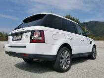 Land Rover Range Rover Sport 3.0 SDV6 AB| img. 6