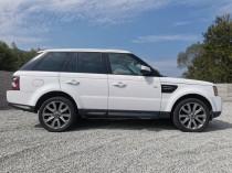 Land Rover Range Rover Sport 3.0 SDV6 AB| img. 7