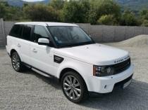 Land Rover Range Rover Sport 3.0 SDV6 AB| img. 8