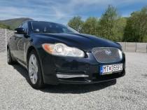 Jaguar XF 2.7D V6 Premium Luxury| img. 10