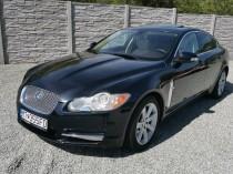 Jaguar XF 2.7D V6 Premium Luxury| img. 2