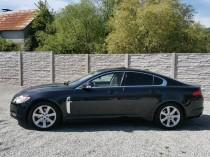 Jaguar XF 2.7D V6 Premium Luxury| img. 3