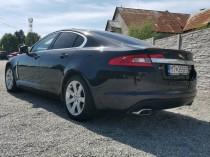 Jaguar XF 2.7D V6 Premium Luxury| img. 4
