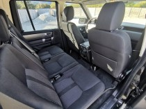 Land Rover Discovery 3.0 TDV6 SE A/T| img. 9