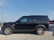 Land Rover Discovery 3.0 TDV6 SE A/T| img. 3