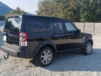 Land Rover Discovery 3.0 TDV6 SE A/T| img. 6