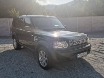 Land Rover Discovery 3.0 TDV6 SE A/T| img. 8