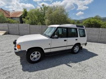 Land Rover Discovery  img. 9