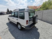 Land Rover Discovery  img. 10