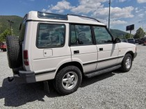Land Rover Discovery  img. 11