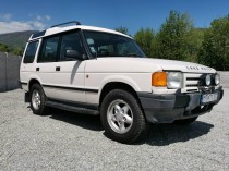 Land Rover Discovery  img. 3