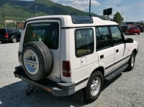Land Rover Discovery  img. 4