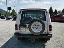 Land Rover Discovery  img. 5