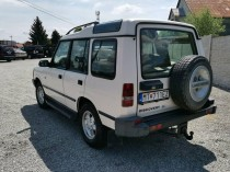 Land Rover Discovery  img. 6