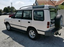 Land Rover Discovery  img. 7