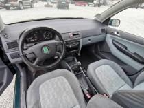 Škoda Fabia 1.4 Comfort| img. 11