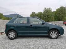 Škoda Fabia 1.4 Comfort| img. 3