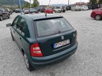 Škoda Fabia 1.4 Comfort| img. 7