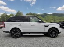Land Rover Range Rover Sport 3.0 SDV6 HSE  img. 9