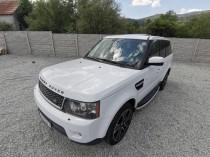 Land Rover Range Rover Sport 3.0 SDV6 HSE  img. 12