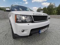 Land Rover Range Rover Sport 3.0 SDV6 HSE  img. 1