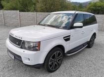Land Rover Range Rover Sport 3.0 SDV6 HSE  img. 3